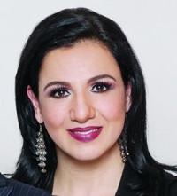 Jessica Sáenz