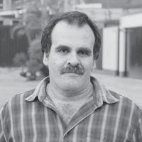 José Carlos Yrigoyen